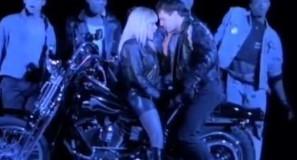 Samantha Fox - I Wanna Have Some Fun - Official Music Video