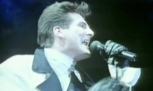 Spandau Ballet - How Many Lies? - Official Music Video