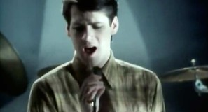 Spandau Ballet - Instinction - Official Music Video