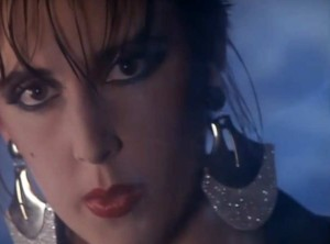 The Human League - Human - Official Music Video