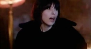 The Pretenders - Hymn To Her - Official Music Video