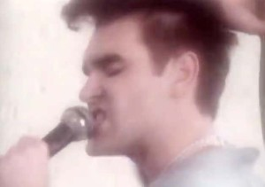 The Smiths - This Charming Man - Official Music Video