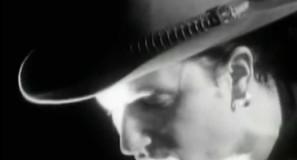 U2 - Desire - Official Music Video