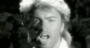 Wham! - Everything She Wants - Official Music Video
