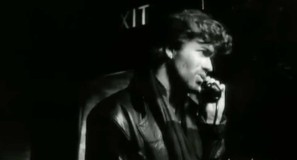Wham! - I'm Your Man - Official Music Video