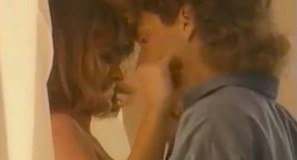 Richard Marx - Should've Known Better - Official Music Video