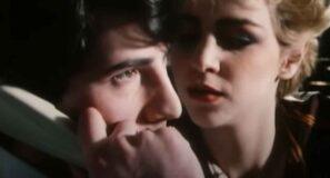 Spandau Ballet - Communication - Official Music Video