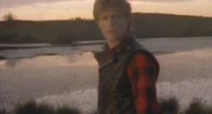 Bryan Adams - Summer of '69 - Official Music Video