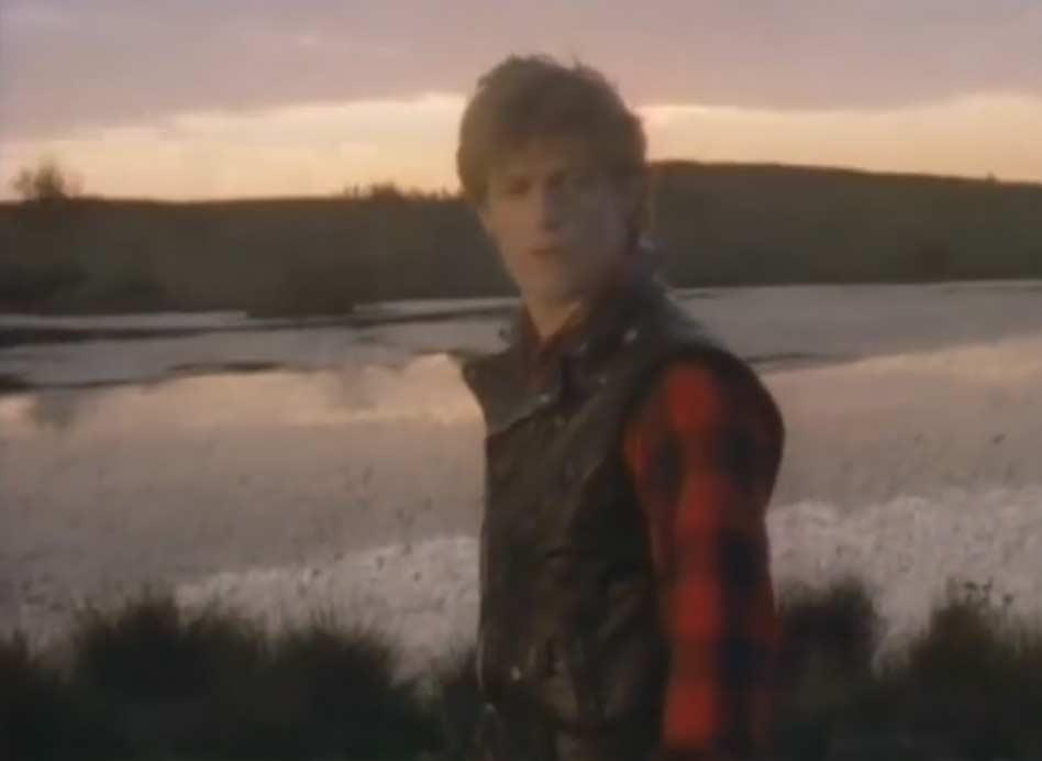 Bryan Adams - Summer of '69 - Official Music Video