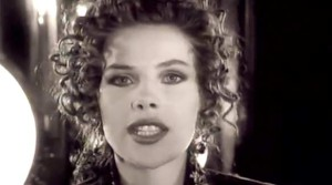 C.C.Catch - Big Time