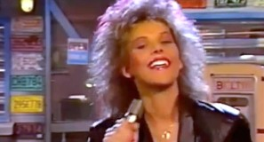 C.C.Catch ‎– I Can Lose My Heart Tonight