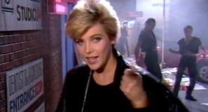 C.C.Catch - Soul Survivor