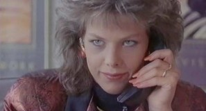 C.C.Catch - Strangers By Night