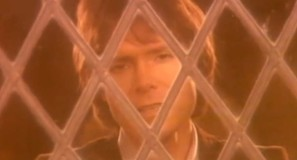 Cliff Richard - A Little In Love