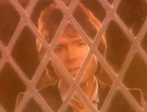 Cliff Richard - A Little In Love