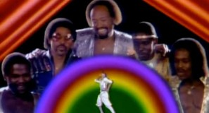 Earth, Wind & Fire - Let's Groove - Official Music Video