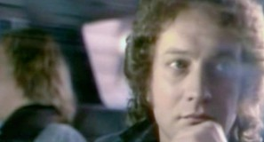 Foreigner - I Want To Know What Love Is - Official Music Video