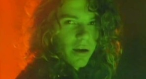 INXS - Devil Inside - Official Music Video