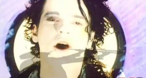 INXS - What You Need - Official Music Video