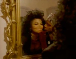 Janet Jackson - When I Think Of You - Official Music Video