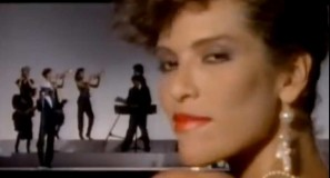 Jermaine Stewart - We Don't Have To Take Our Clothes Off - Official Music Video