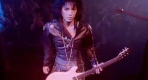 Joan Jett & The Blackhearts - I Hate Myself for Loving You
