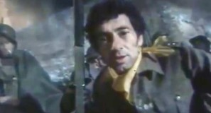 Jona Lewie - Stop The Cavalry - Official Music Video