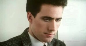 O.M.D. - Orchestral Manoeuvres In The Dark - Genetic Engineering
