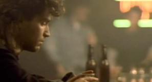Richard Marx - Endless Summer Nights - Official Music Video