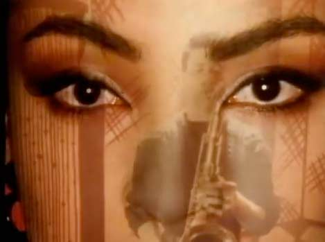 Sade - Your Love Is King - Official Music Video