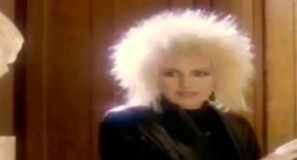 Spagna - Call Me - Official Music Video