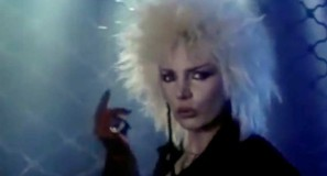 Spagna - Easy Lady - Official Music Video