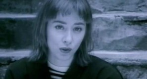 Suzanne Vega - Luka - Official Music Video