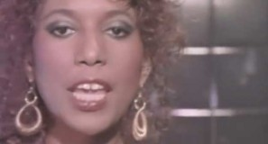 The Pointer Sisters - Jump (For My Love) - Official Music Video