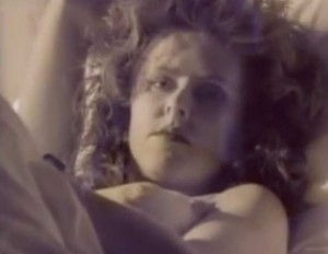 T'Pau - China In Your Hand - Official Music Video