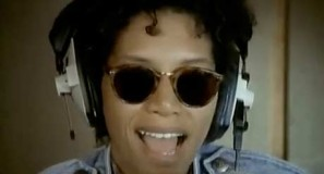 Womack & Womack - Teardrops - Official Music Video