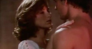 Eric Carmen - Hungry Eyes - Official Music Video