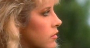 Fleetwood Mac ‎- Little Lies - Official Music Video