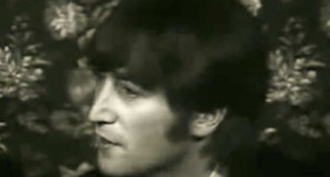 George Harrison - All Those Years Ago
