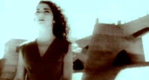 Gloria Estefan - Don't Wanna Lose You - Official Music Video