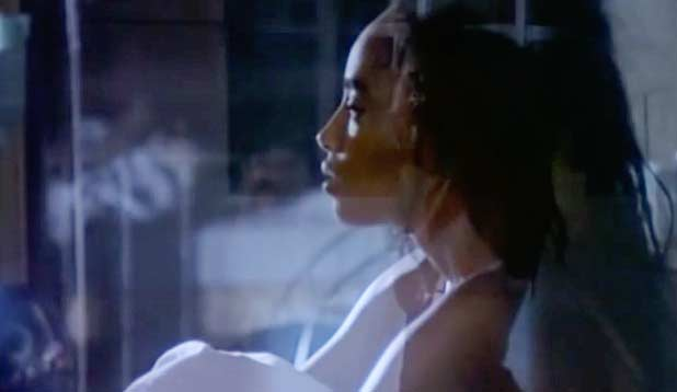 Jody Watley - Don't You Want Me - Official Music Video