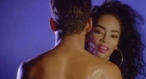 Jody Watley - Looking For A New Love - Official Music Video