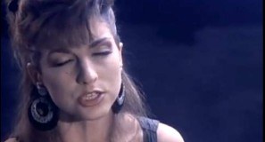 Miami Sound Machine - Can't Stay Away From You