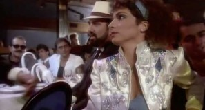 Miami Sound Machine - Conga - Official Music Video