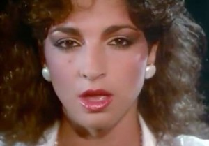 Miami Sound Machine - Falling In Love (Uh-Oh)