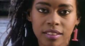 Princess - Say I'm Your No. 1 - Official Music Video
