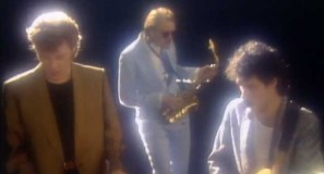 Daryl Hall & John Oates - I Can't Go For That (No Can Do) - Official Music Video
