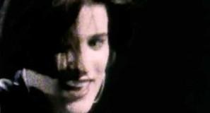 Martika - I Feel The Earth Move - Official Music Video