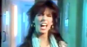 Nena – Rette Mich - Official Music Video