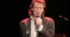 Steve Winwood - The Finer Things - Official Music Video
